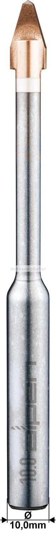 alpen keramo extreme bohrer 5 14mm sets feinsteinzeug fliesen glas porzellan ebay. Black Bedroom Furniture Sets. Home Design Ideas